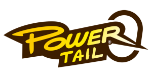 Power Tail