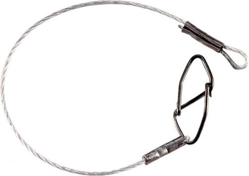 Decoy Wire Short Leader WL-02