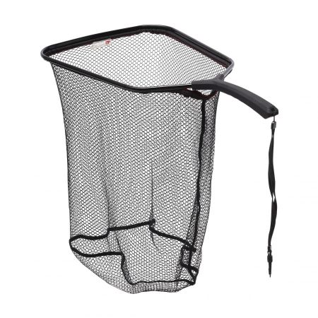 Scierra Floating Trout Net