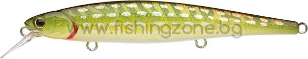 Lucky Craft Slender Pointer 97 MR MS American Shad