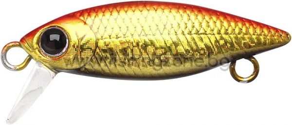 Lucky Craft Bevy Minnow 33 Snacky