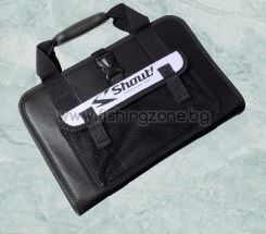 Shout System Jig Bag III