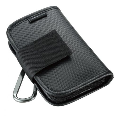Tailwalk Holder Pouch S