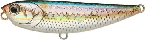 Lucky Craft Sammy 85 MS American Shad