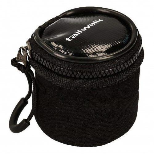 Tailwalk Spool Case