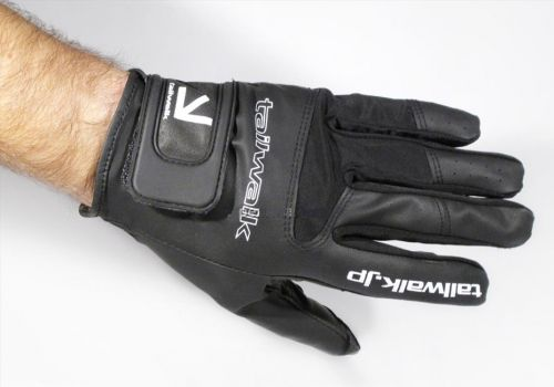 Tailwalk Offshore Light Glove