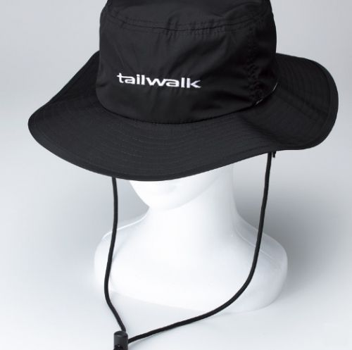 Tailwalk Adventure Hat