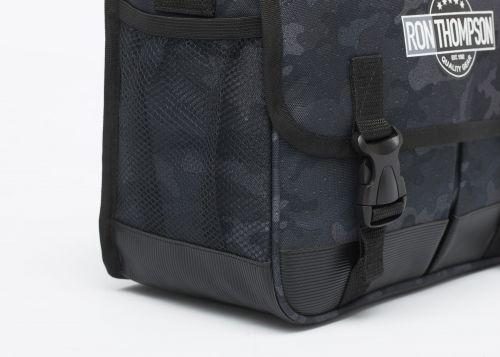 Ron Thompson Camo Game Bag L