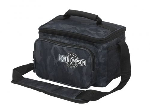 Ron Thompson Camo Carry Bag M