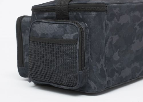 Ron Thompson Camo Carry Bag L