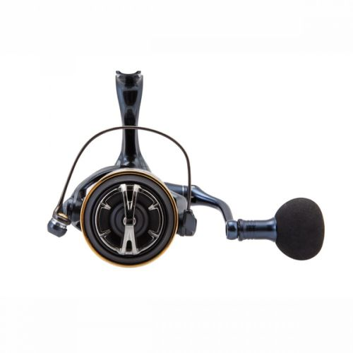 Shimano Twin Power XD C3000 XG