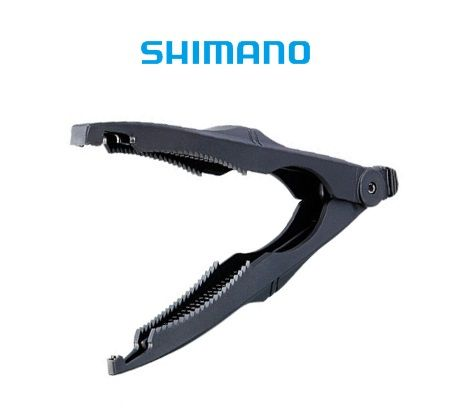 Shimano Light Fish Grip CT-981R