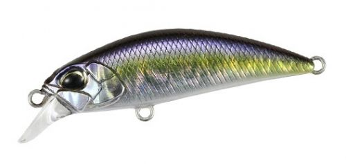 Duo Spearhead Ryuki 50S GPA4009 - River Bait