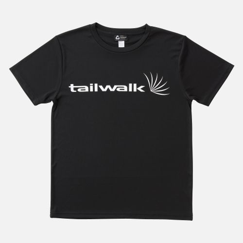 Tailwalk Dry T-Shirt