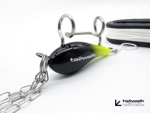 Tailwalk Lure Pick Upper