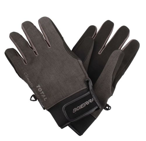 Scierra Sensi-Dry Gloves Ръкавици