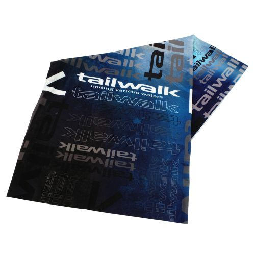 Tailwalk Sunshade Facecover