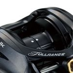 Tailwalk Elan Wide Power 71L - Left Handle