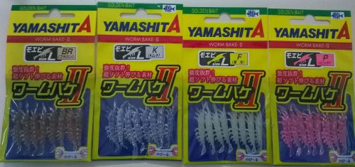 Fiiish Black Minnow №2 Combo EU Color Pack  - 9 cm, 10g