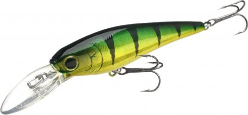 Lucky Craft Bevy Shad 75 SP