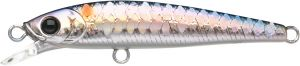 Lucky Craft Flash Minnow Tr. 55 IM