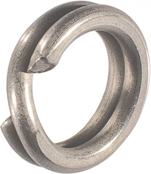 Decoy Split Ring Heavy Class R-5