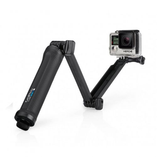 Tripod GoPro 3Way Grip