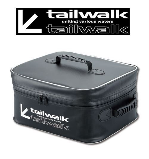 Tailwalk Standart Waist Bag