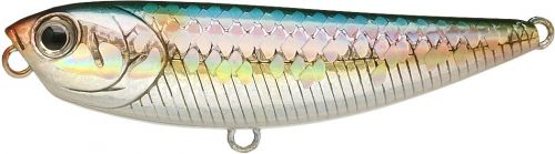 Lucky Craft Sammy 65 MS American Shad