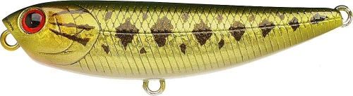Lucky Craft Sammy 65 Norhern Large Mouth Bass