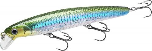 Lucky Craft Flash Minnow 110 SP Flash MS Japan Shad
