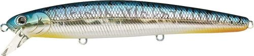 Lucky Craft Flash Minnow 110 SP Aurora Mackerel